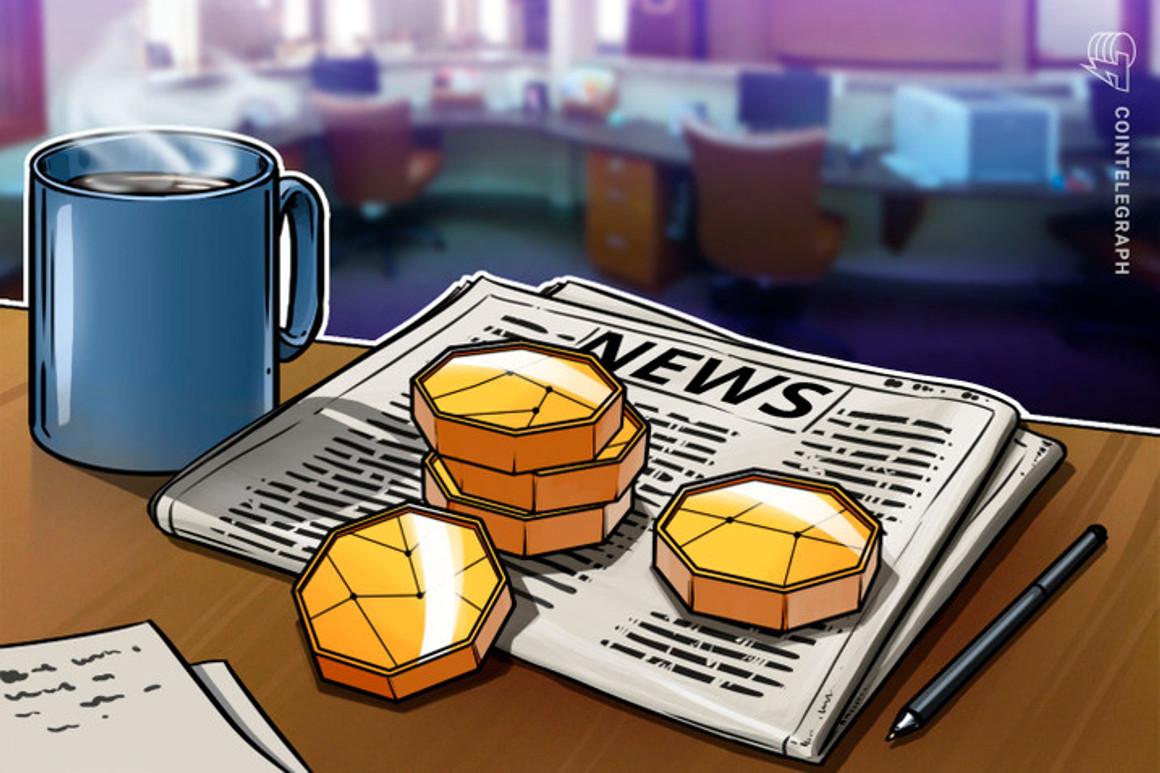 la nueva criptomoneda que formará parte del reconocido exchange Buda.com