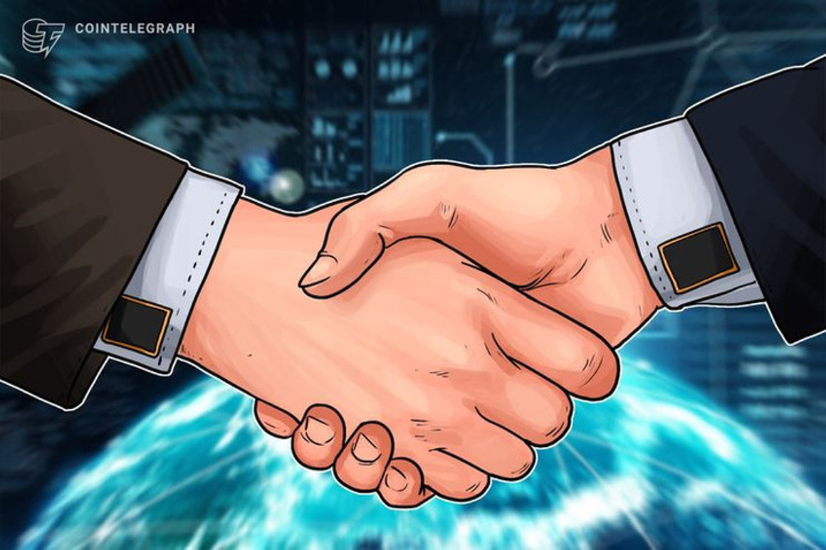 El Salvador firmó un acuerdo con Koibanx para desarrollar infraestructura blockchain del gobierno sobre Algorand