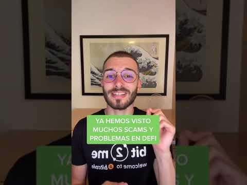 Keep en 1 minuto ✌️                             #bitcoin #criptomonedas #cripto #inversion