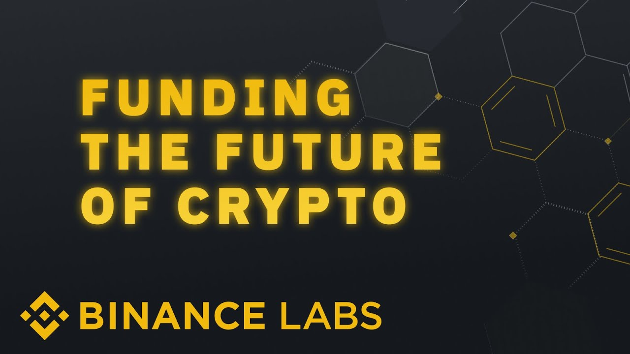 Ready to build the next big crypto project?