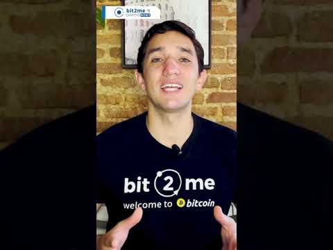 💣 Citigroup comienza a negociar con los reguladores para lanzar futuros de Bitcoin 🤑