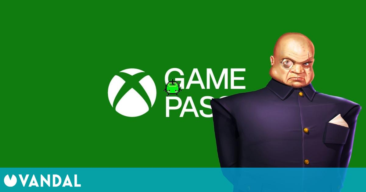 Xbox Game Pass: Confirmados Stardew Valley, Evil Genius 2 y muchos más