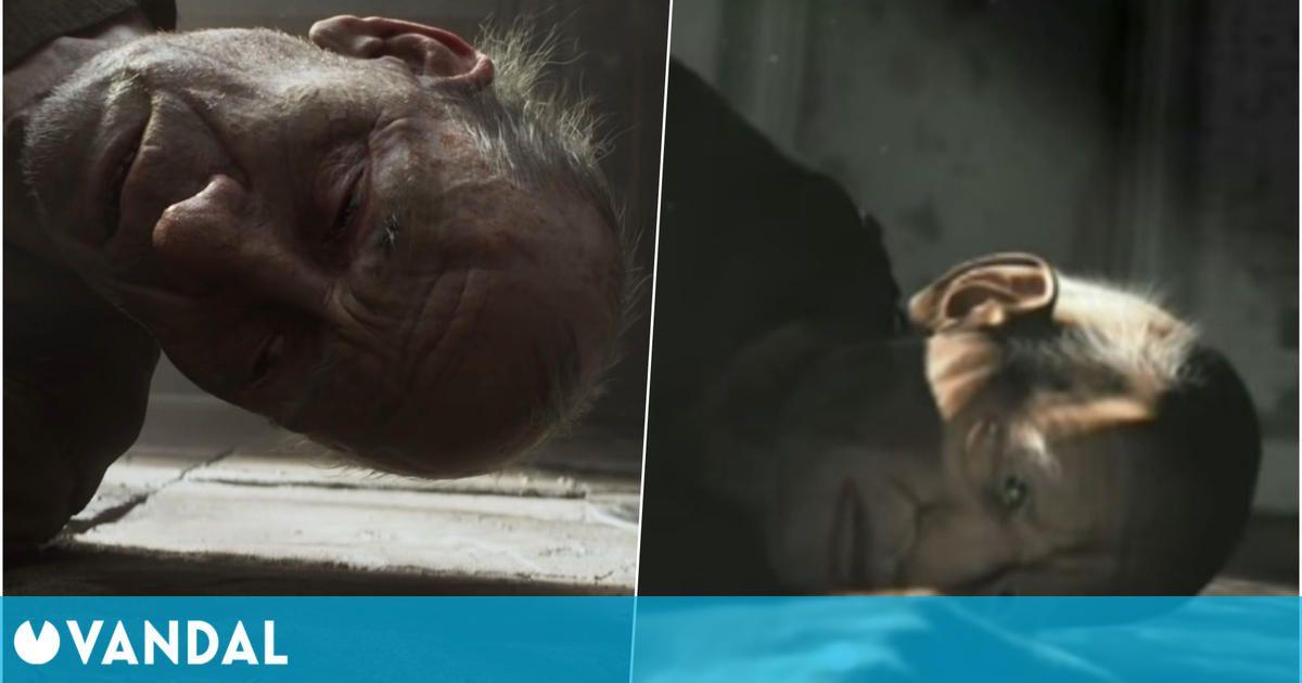 Diablo 2 Resurrected enseña sus fotorrealistas escenas cinematográficas