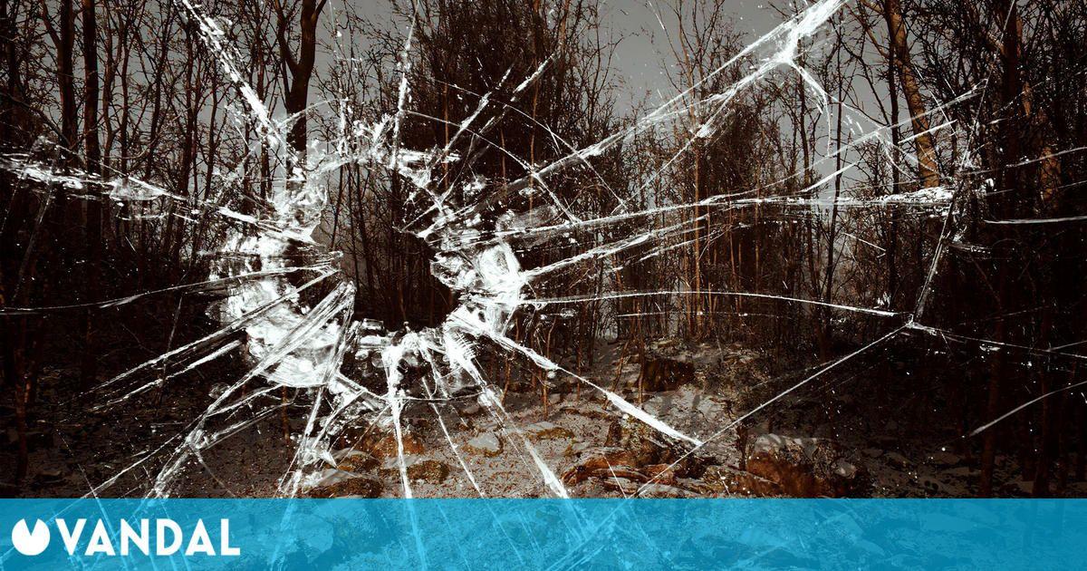Abandoned retrasó su primer 'tráiler en tiempo real' por un fallo gráfico de última hora