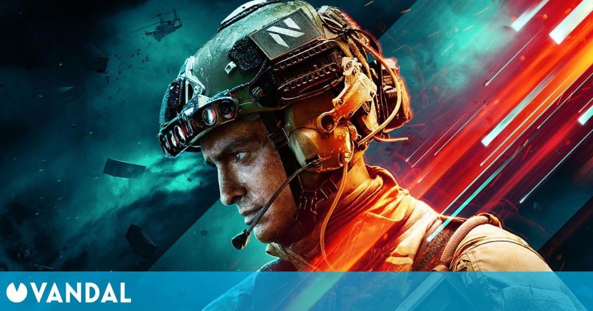 Battlefield 2042: EA prohibirá el acceso al juego final a aquellos que filtren contenido