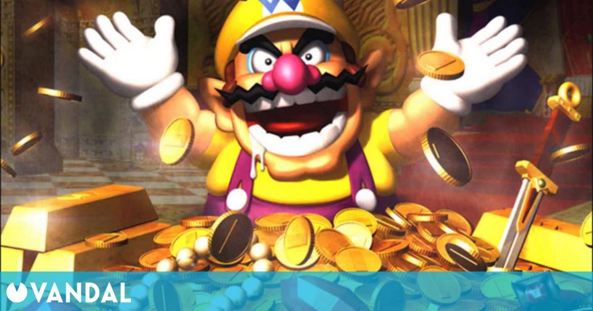 Nintendo vence definitivamente a una web de ROM, que tendrá que borrar todo su material