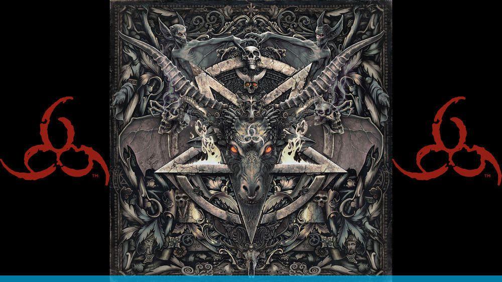 John Romero anuncia una secuela del mod Sigil para Doom 2
