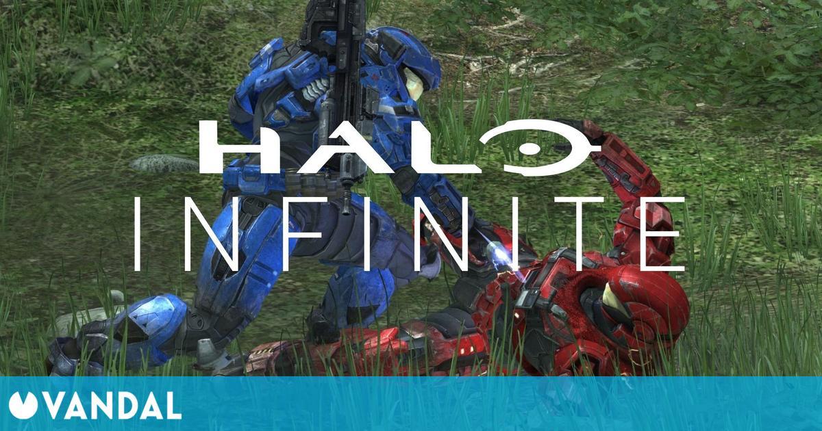 Halo Infinite no tendrá ejecuciones en el lanzamiento, pero no descartan la función