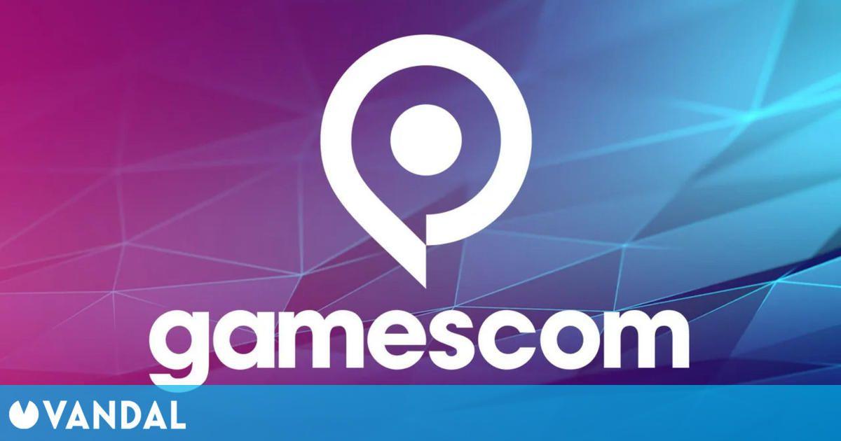 Gamescom 2021 Opening Night Live, con Geoff Keighley, revelará más de 30 títulos
