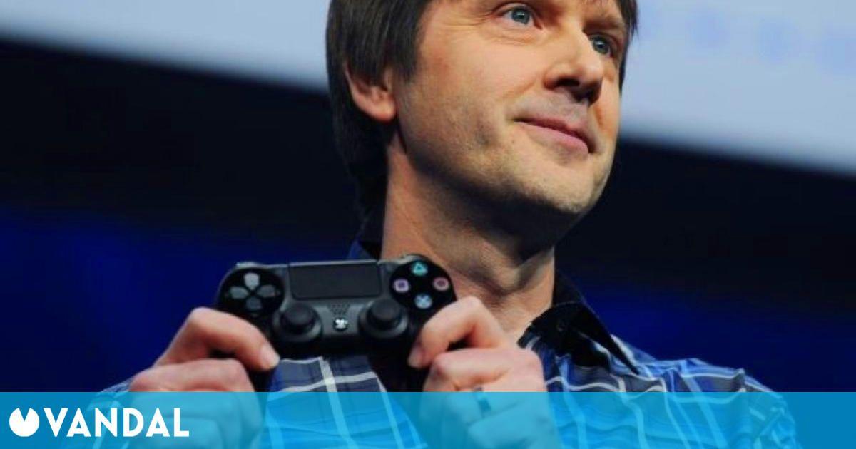 Mark Cerny, arquitecto de PS5, predijo la muerte de los juegos para un jugador hace 10 años