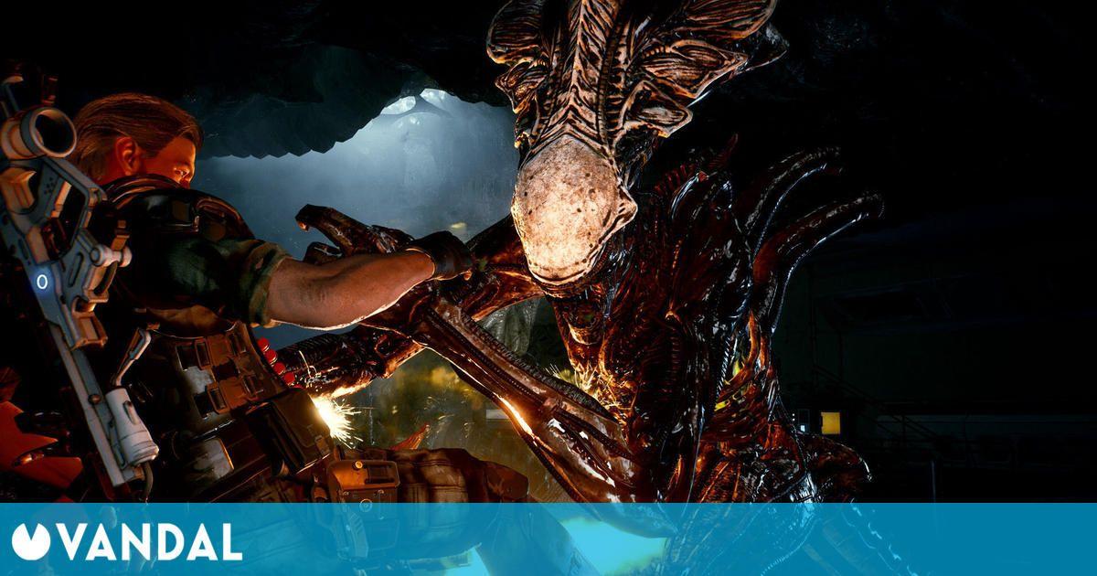 Aliens: Fireteam Elite tendrá temporadas gratuitas y dice 'adiós' a las cajas de botín
