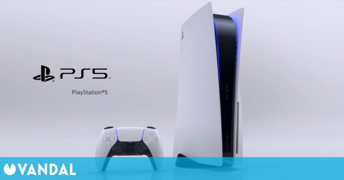 Insomniac Games reporta buenos resultados de los SSD Gen4 para PS5 con Ratchet & Clank