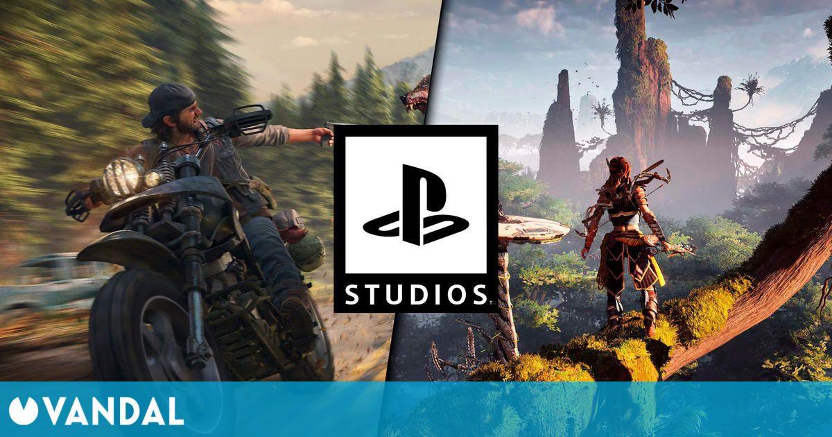 Sony no planea lanzar los exclusivos de PlayStation en PC al mismo tiempo que en consolas