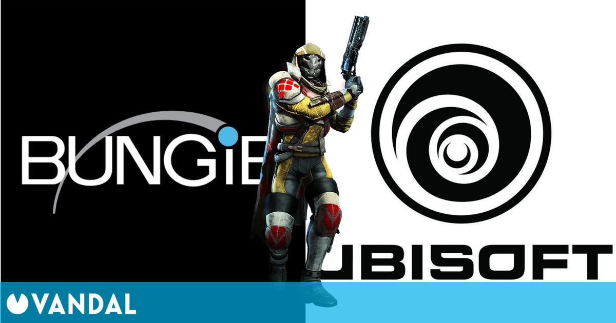Bungie y Ubisoft unen fuerzas para denunciar a un portal que vende trampas por suscripción