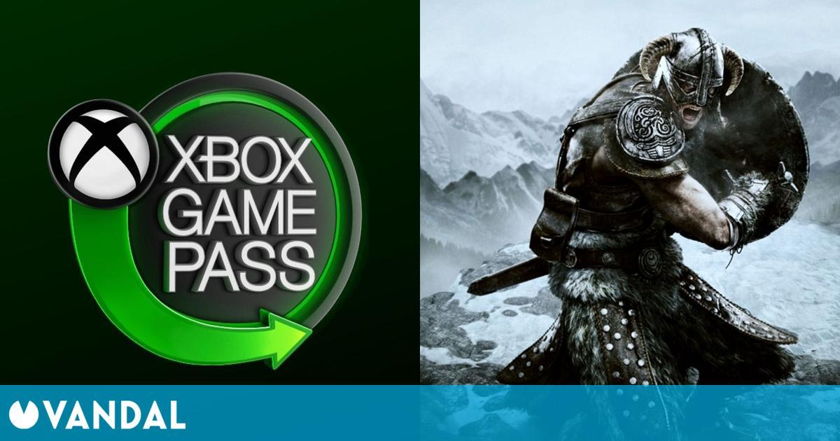 Aaron Greenberg, responsable de Xbox, pide a los padres que no llamen a sus hijos Game Pass