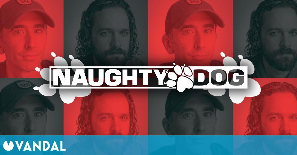 Neil Druckmann y Evan Wells, de Naughty Dog, no creen que los sindicatos solucionen el crunch