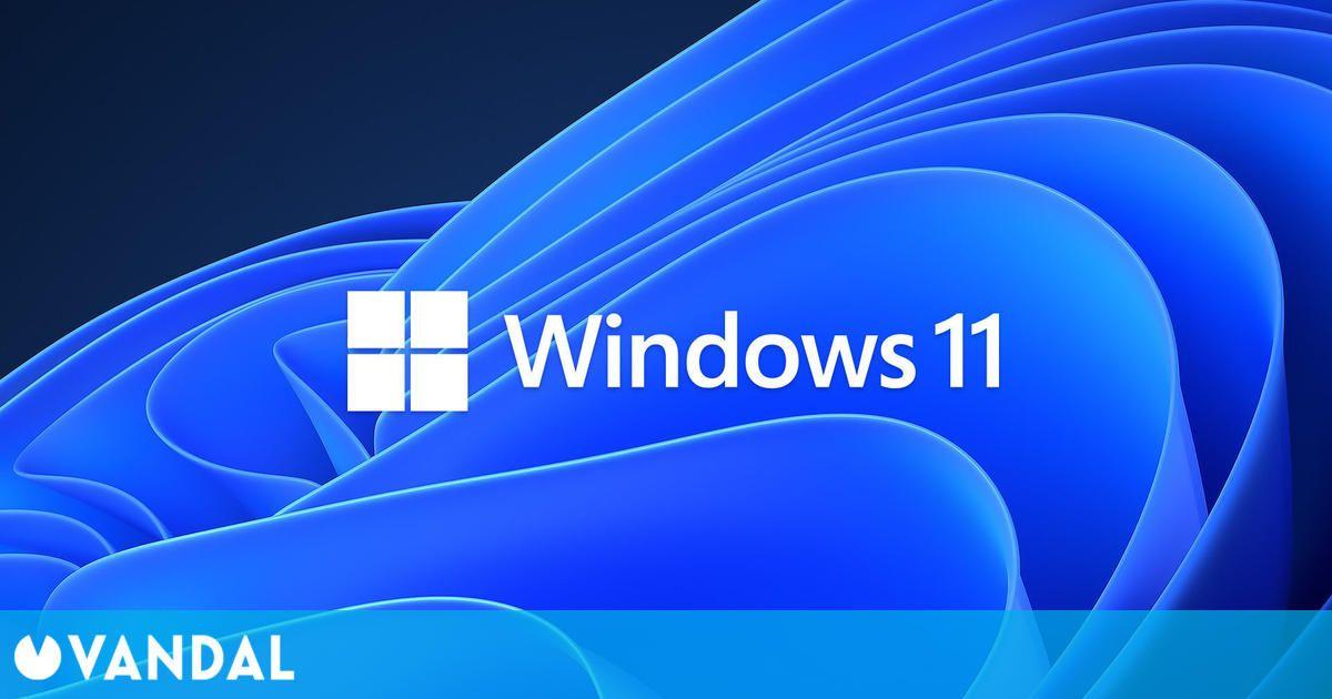 Cómo instalar Windows 11 una semana antes de su lanzamiento