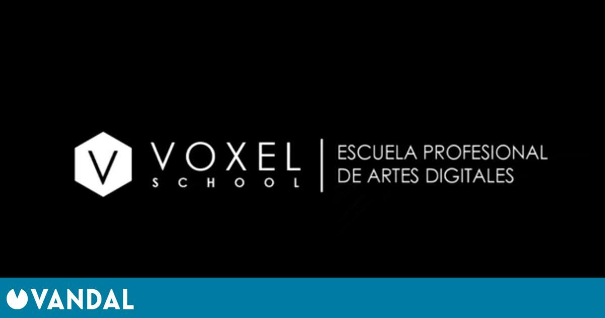 Voxel Breakdowns reunirá a las grandes figuras de los videojuegos de España