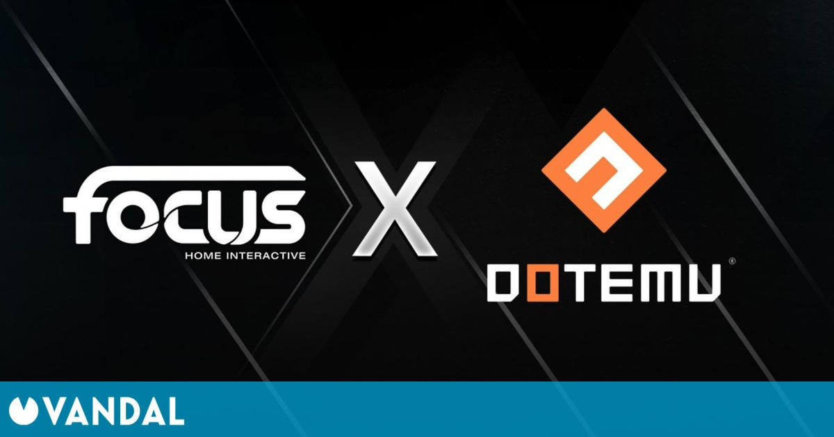 Focus Home Interactive compra a Dotemu, creadores de Streets of Rage 4, por 38,5 millones