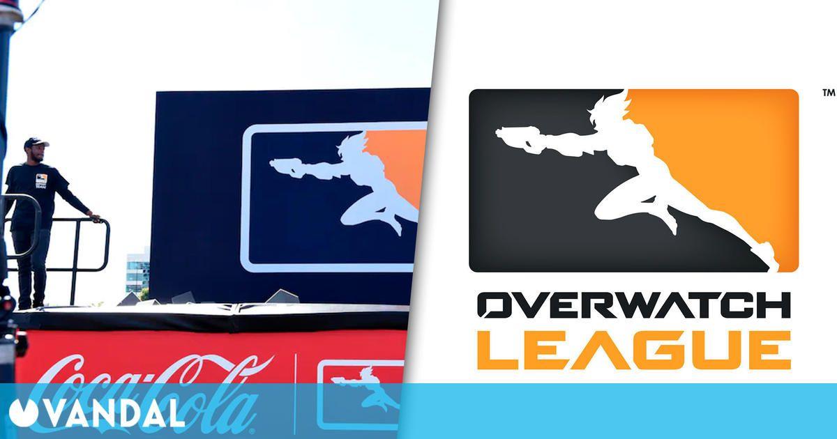 Overwatch League pierde patrocinadores por las acusaciones de acoso en Blizzard