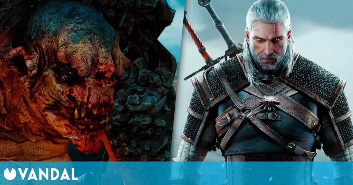 Un jugador descubre un secreto poco conocido de The Witcher 3 tras jugar 600 horas