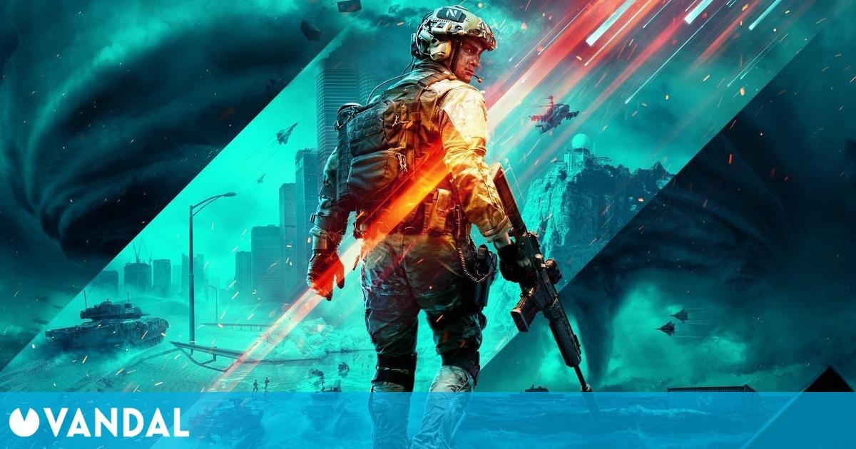 En un futuro Battlefield podría apostar por el juego gratuito
