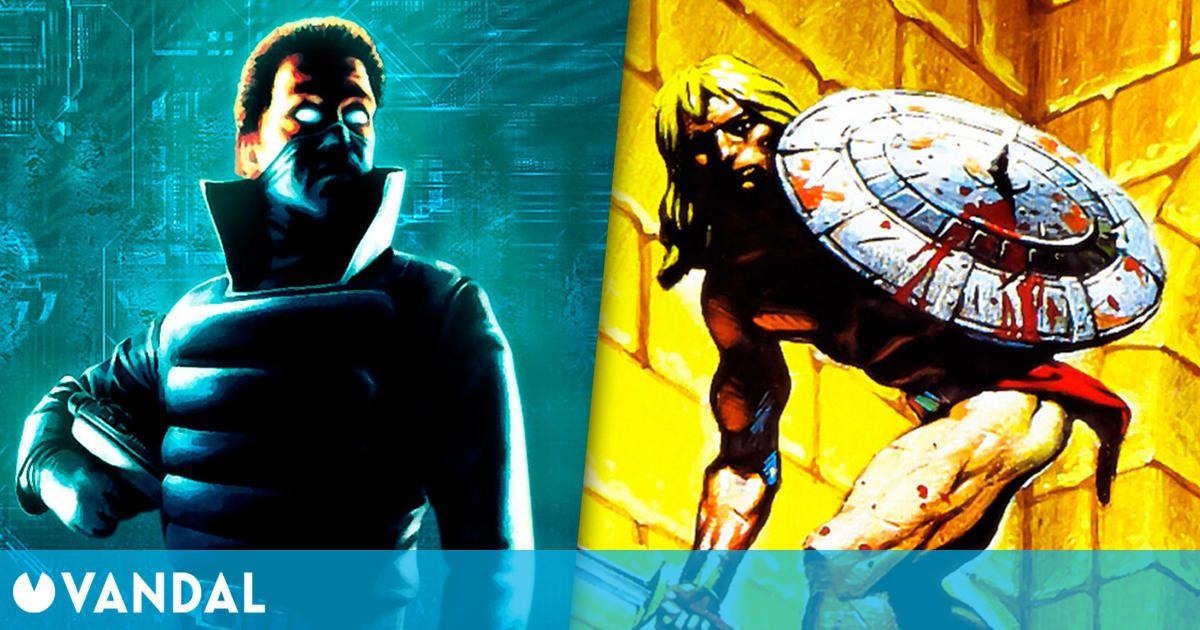 Varios Syndicate y Ultima Underworld son gratis en GOG y Origin