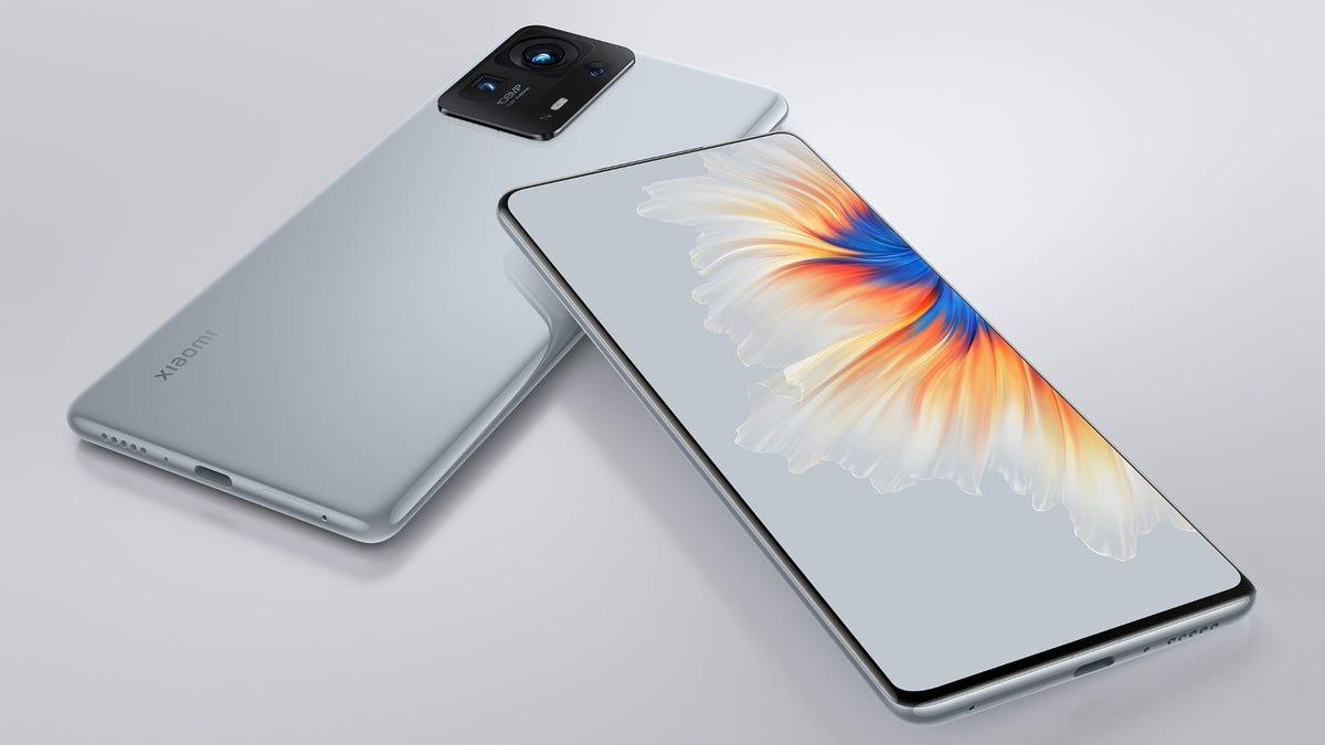 Xiaomi abandona el sobrenombre 'Mi' porque usar dos marcas seguidas no tenía sentido