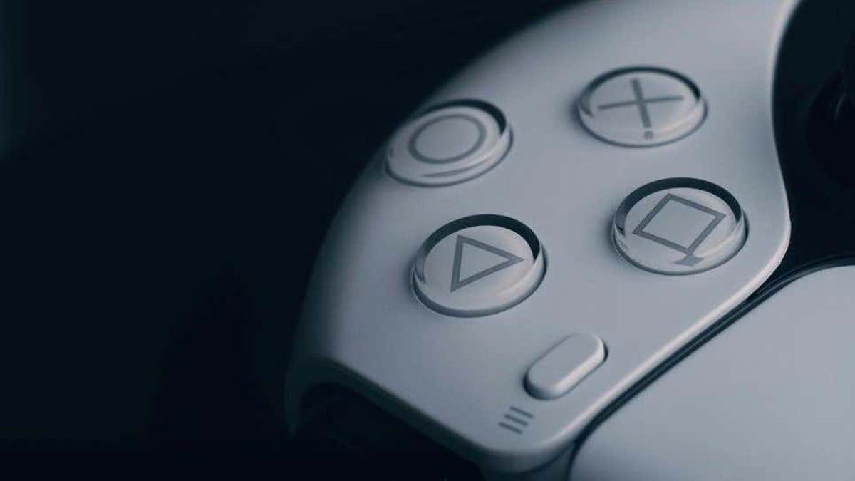 Cómo encontrar el navegador web escondido de la PlayStation 5