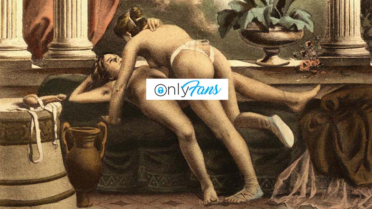 OnlyFans sí permitirá finalmente contenido sexual explícito en su plataforma