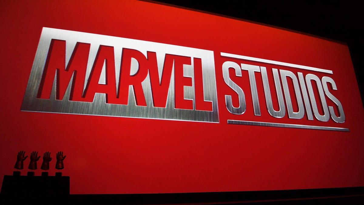 Los creadores de cómics protestan contra lo que paga Marvel por usar sus historias