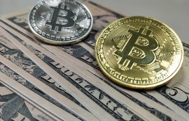 Bitcoin está más sobrevendido que en ATH en abril, dice un analista