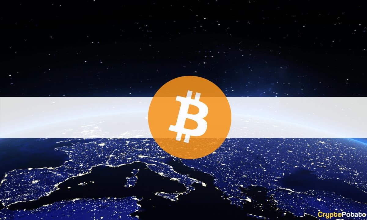 Eurex Lanzará Los Primeros Futuros Sobre Bitcoin En Europa