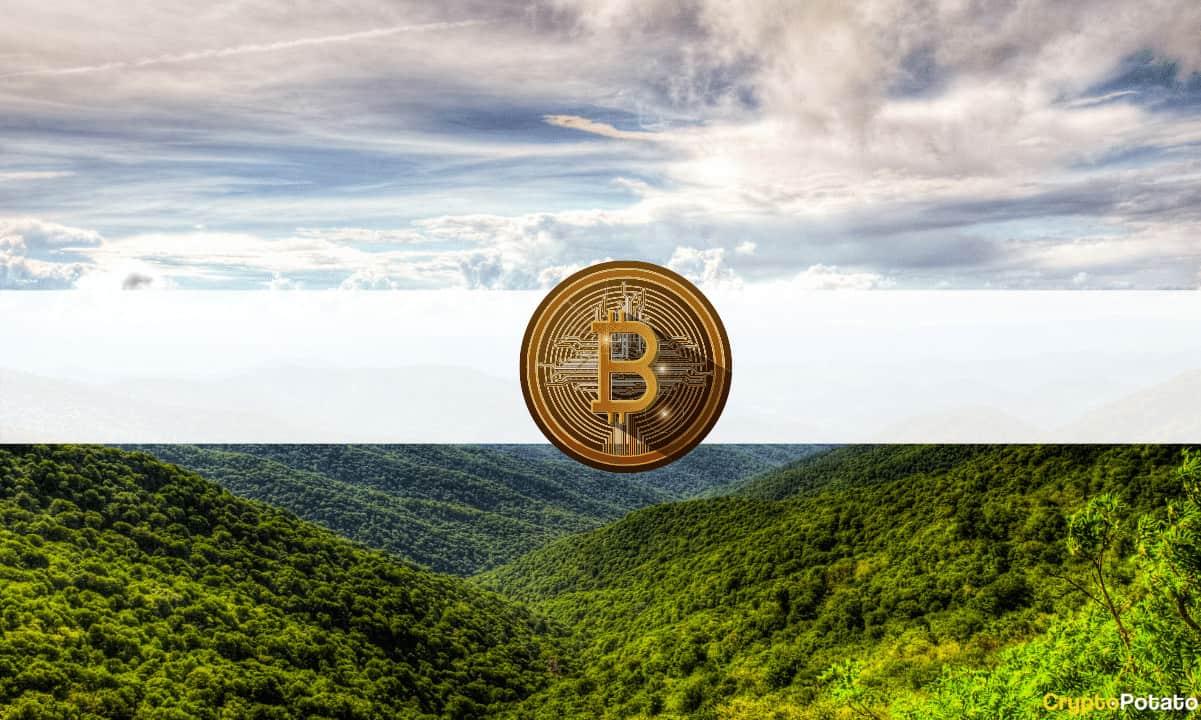 Bitcoin Roza Los 47k USD Tras El Fracaso De La Enmienda De Rob Portman