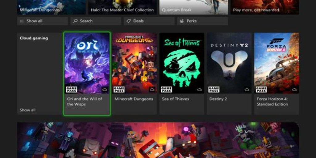así está la guerra del 'streaming' en videojuegos