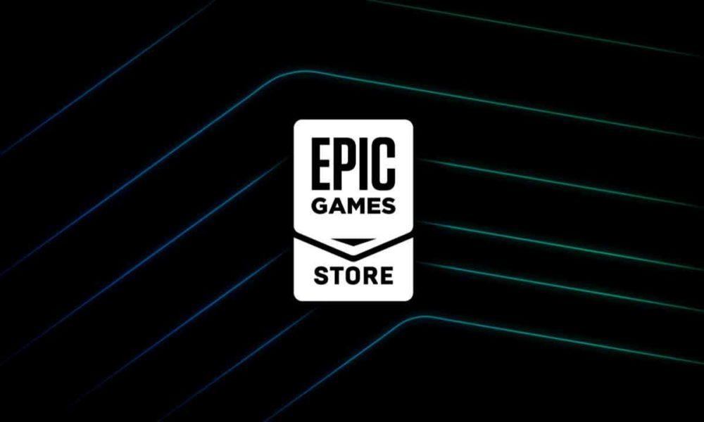 Epic Games Store permitirá la autopublicación