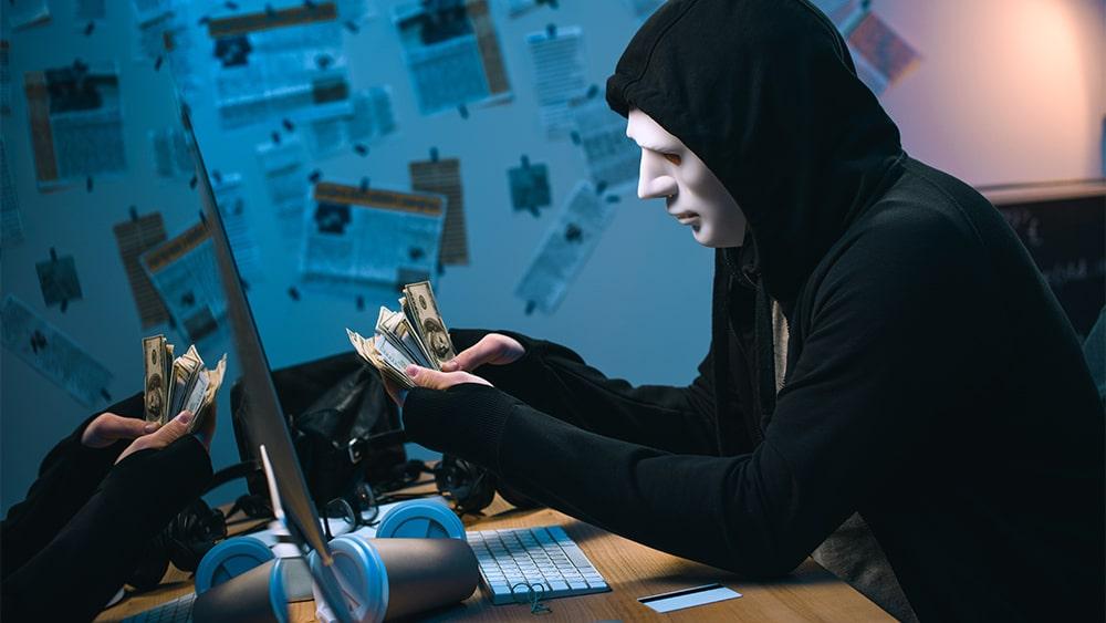 EE. UU. pagará con bitcoin a infiltrados en la dark web