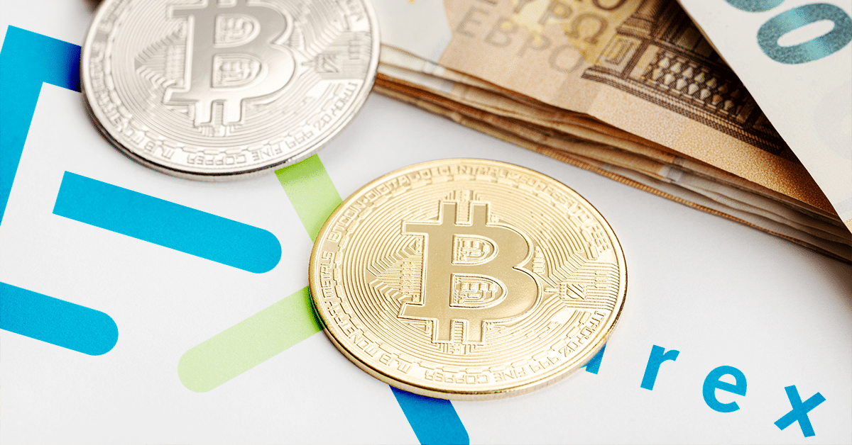 Exchange europeo de derivados lanzará ETN de futuros de bitcoin en septiembre