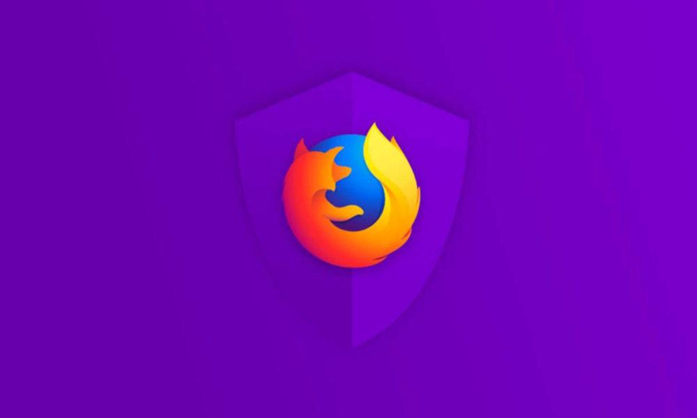 Firefox bloqueará descargas inseguras en páginas web HTTPS