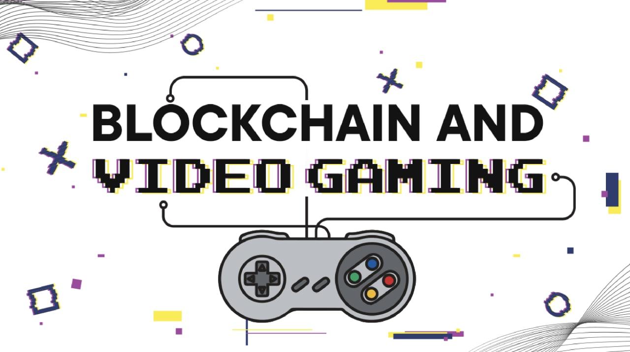 Refinable lanza la iniciativa de juegos y reserva $ 150,000 para respaldar NFT Gaming, P2E