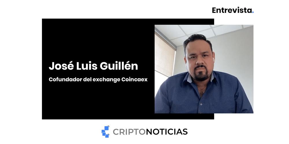 «Con bitcoin, El Salvador tiene el potencial de ser el Singapur de las Américas»