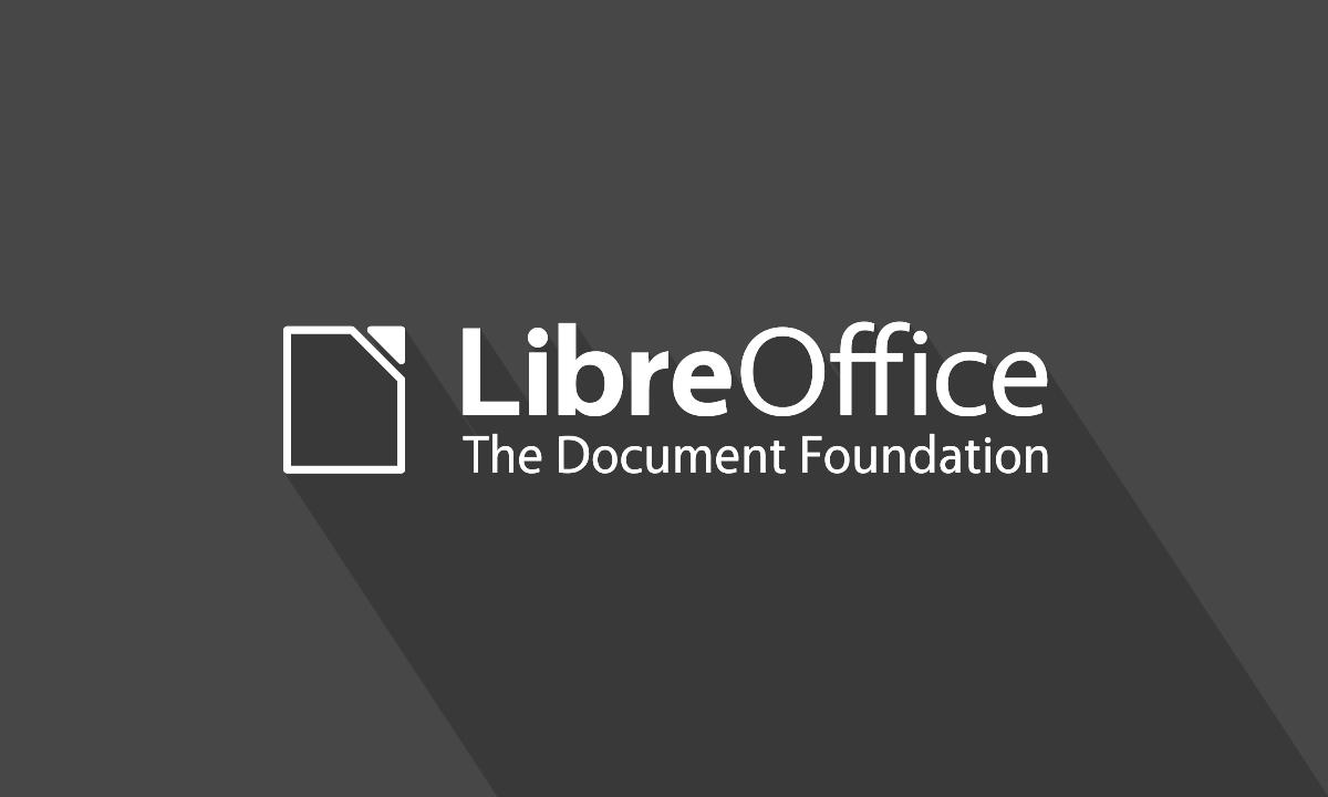 LibreOffice 7.2 Community incluye un HUD y mejoras para OOXML