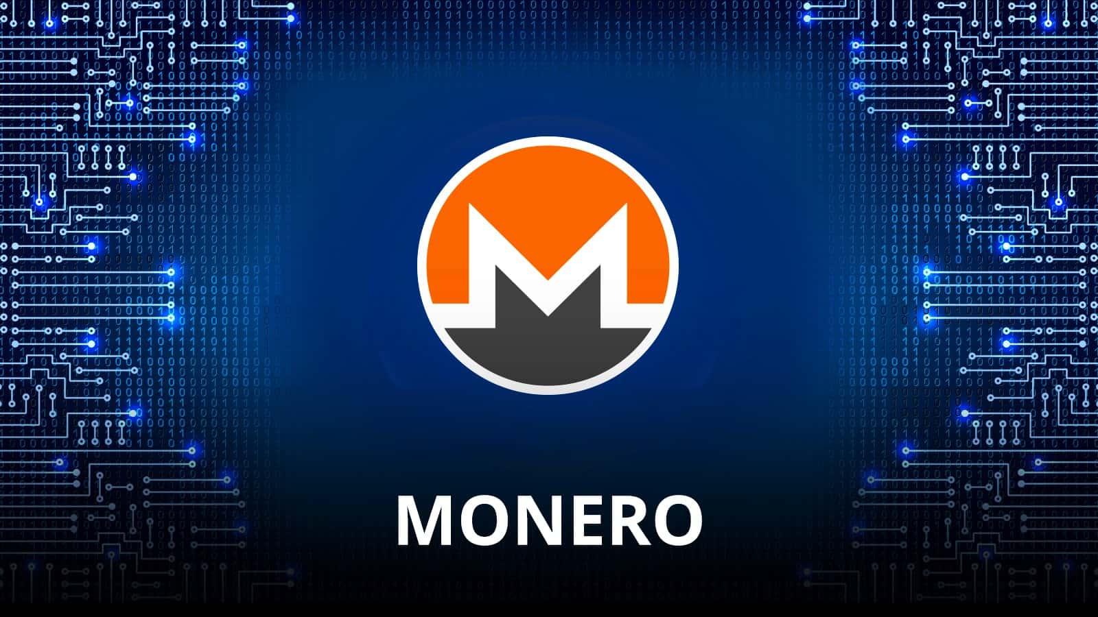 La falla recientemente descubierta de Monero (XMR) afectará negativamente la privacidad de la transacción