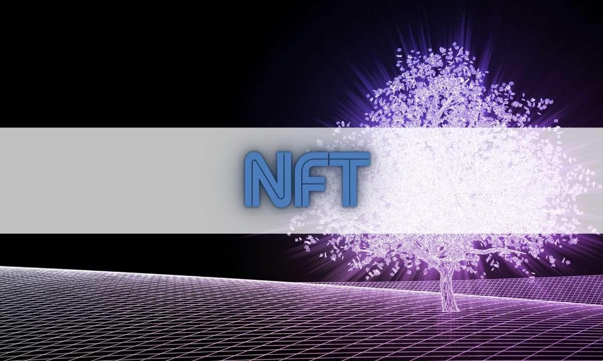 El Gas De Ethereum Alcanza Un Máximo De 3 Meses Debido Al Auge De Los NFT