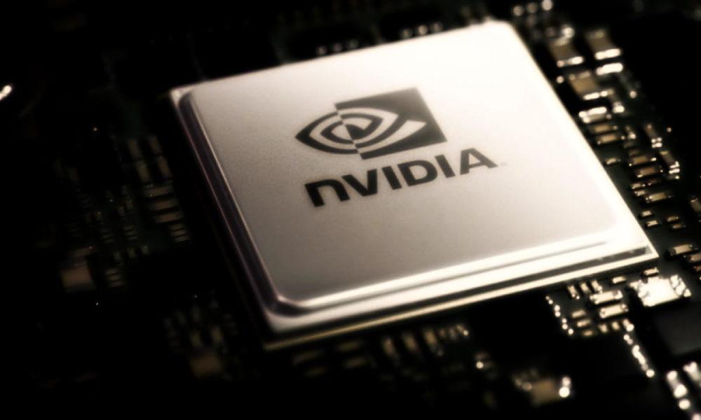 NVIDIA anticipa suministros limitados en 2022