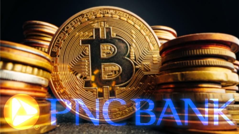 Otro banco de EE. UU. planea ofrecer bitcoin a sus clientes, en alianza con Coinbase