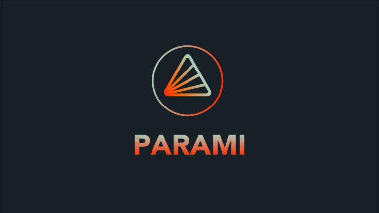 El protocolo de publicidad Web3 Parami sella $ 3 millones para aumentar la privacidad del usuario en Web3
