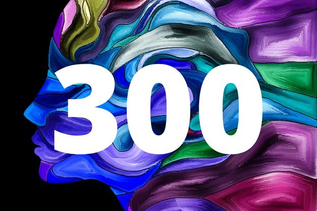 La Fundación Web3 otorga subvenciones a 300 proyectos