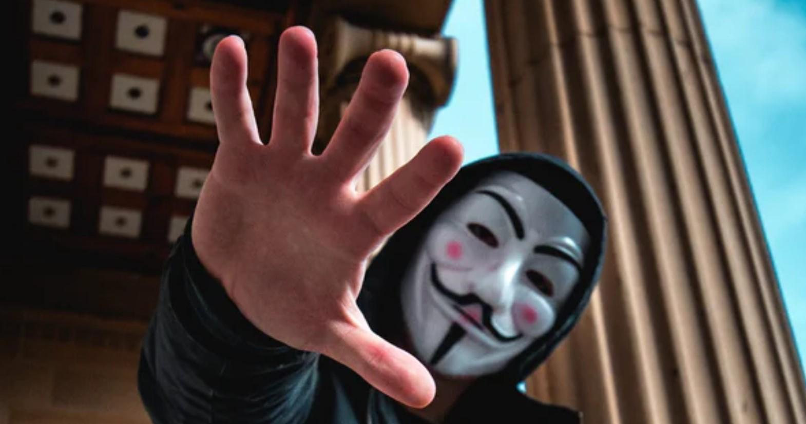 Preguntas y respuestas con Poly Hacker, héroe o villano detrás de DeFi Heist?