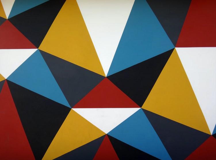 Polygon se une a Hermez, cómo mejorarán la escala de Ethereum